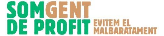accion marketing nutricional