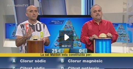 concurso tv3