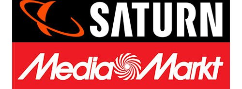 logo mediamarkt saturn
