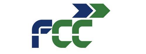 logotipo-fcc