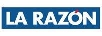 logotipo-la-razon