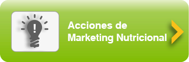 menja-sa-marketing-nutricional