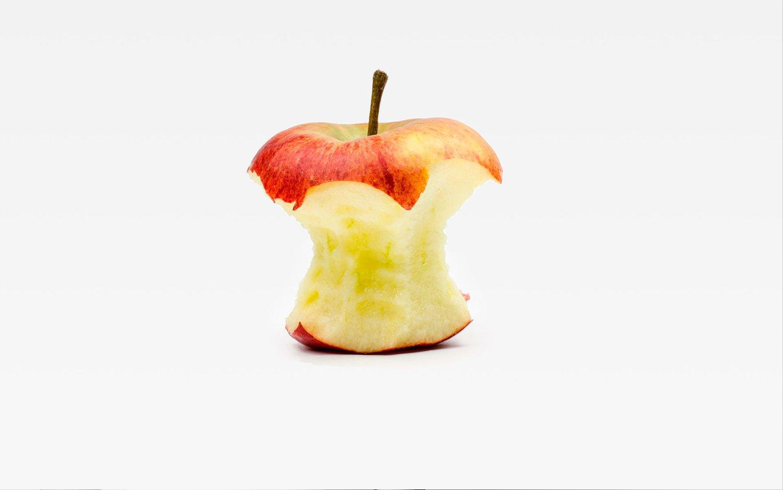 Menja sa, tu centro de nutrición presencial y online