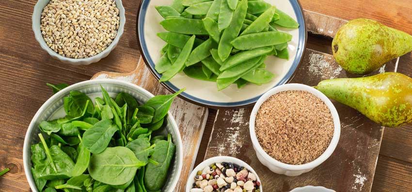 Dietista-Nutricionista en Masnou