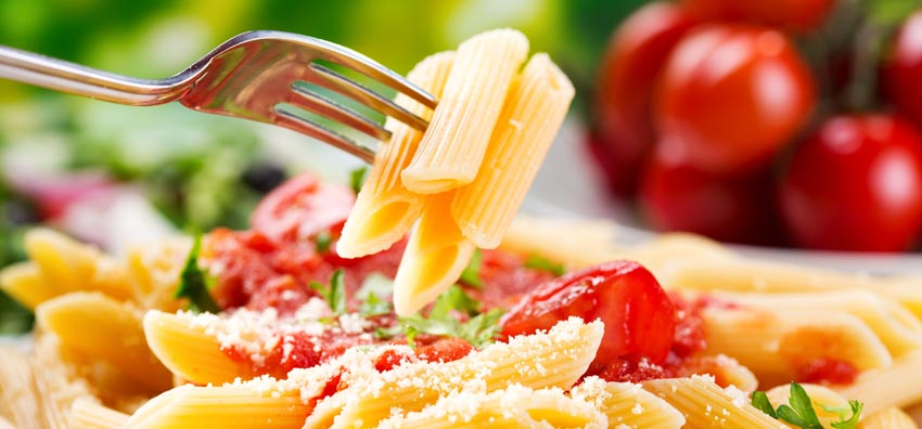 eliminar hidrados dieta adelgazar