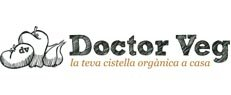 doctor-veg