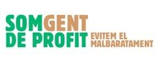 logo gentprofit
