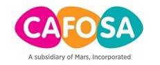 logo CAFOSA