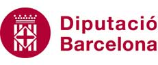 logo diputacio barcelona