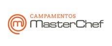 logo masterchef
