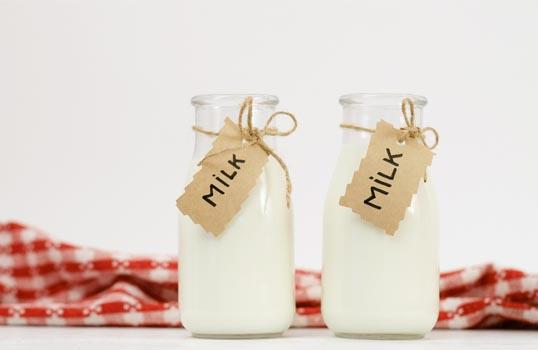 Dieta intolerancia lactosa