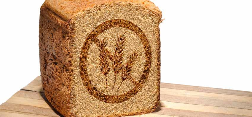 consejos dieta sin gluten