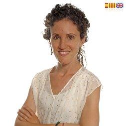 Marta Morillo Dietista Nutricionista
