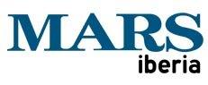 logo Mars iberia