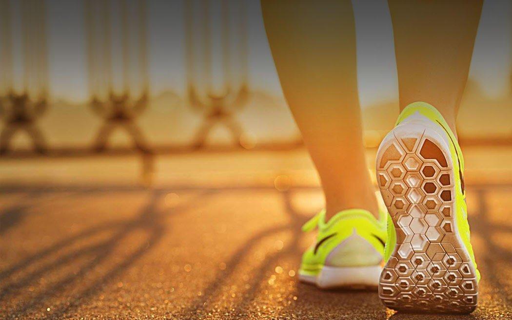 Mejora marca con nuestro nutricionista deportivo