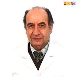 Dr .wael adi adham